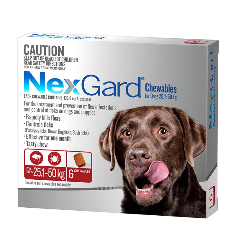 nexgard-for-large-dogs-251-50kg-red